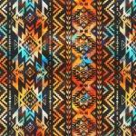 KAUFMAN - American Heritage - Digital - Adobe