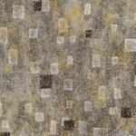 KAUFMAN - Gustav Klimt - Gray