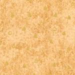 KAUFMAN - Gustav Klimt - Gold
