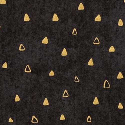 KAUFMAN - Gustav Klimt