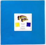 Benartex - Superior Solids 10x10 Pack
