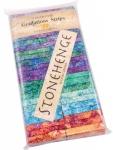 Northcott - Mixers Brights Stonehenge Gradations Strips