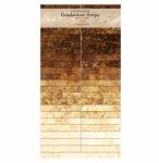 Northcott - Iron Ore Stonehenge Gradations Strips