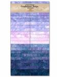 Northcott - Mystic Twilight Stonehenge Gradation Strips
