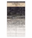 Northcott - Graphite Stonehenge Gradations Strips