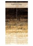 Northcott - Onyx Stonehenge Gradations Strips