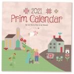 Lori Holt Prim Calendar