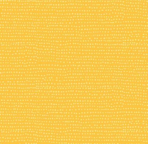DEAR STELLA - Moonscape - Lemon