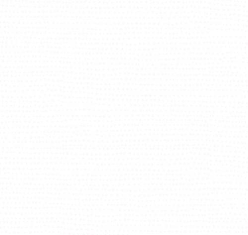DEAR STELLA - Moonscape - Marshmallow - W181-