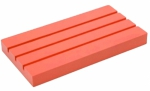 Coral Ruler Pal 4 x 7.5 by Pleasant Home