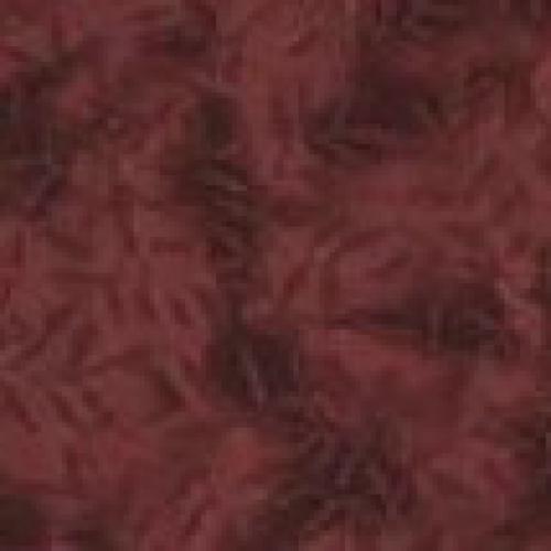 BATIK TEXTILES - Batik - Brown - K50050-