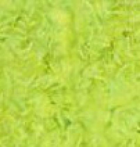 BATIK TEXTILES - Batik - Green - K75011B-