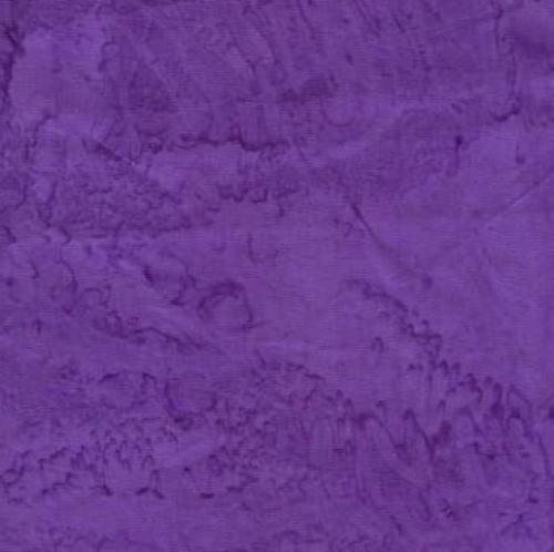 BATIK TEXTILES - Batik - Purple - K95056-