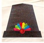Thimbles Kit & Pattern - Sew Many Notions