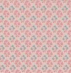 TILDA - Tiny Farm - Farm Flowers - Rosehip