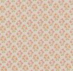 TILDA - Tiny Farm - Farm Flowers - Green