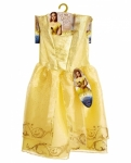 Disney's Beauty & The Beast Live Action Belle's Ball Gown Costume