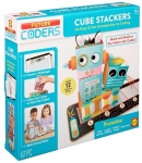 ALEX Cube Stackers Coding Kit