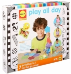 ALEX Discover Play All Day Learning Kit