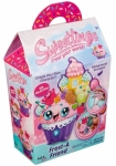 ALEX DIY Sweetlings Frost-A-Friend HER MAJESTling Craft Kit