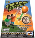 POOF Strato Slam Rocket Super Set