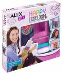 Alex DIY Happy Little Loom Kit