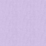 MAKOWER - Linen Texture - Lilac
