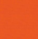 MAKOWER - Linen Texture - Tomato