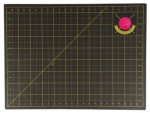 Tula Pink Cutting Mat 17x23 by Tula Pink Collection