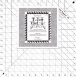 Tucker Trimmer 3 by Deb Tucker / Studio 180 Designs