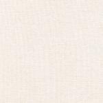 KAUFMAN - Essex Metallic - Vintage White