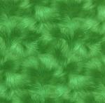 TIMELESS TREASURES - Viola - Texture - Grass