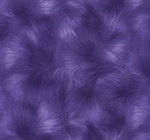 TIMELESS TREASURES - Viola - Texture - Purple