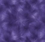 TIMELESS TREASURES - Viola - Texture - Purple