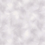TIMELESS TREASURES - Viola - Texture - Silver