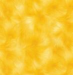 TIMELESS TREASURES - Viola - Texture - Sun