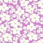 WASHINGTON STREET STUDIO - Feedsack - Purple FB5062