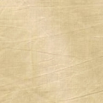 MARCUS BROTHERS - Aged Muslin - Stone