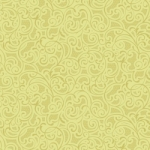 EBI FABRICS - Leisurely Scrolls - #1296-