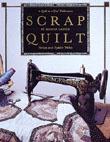 Classic - Scrap Quilt