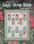 Easy Strip Tulip