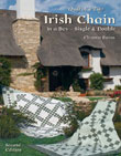 Irish Chain in a Day