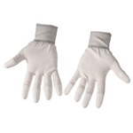 Machingers Quilter's Gloves X-Small