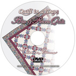 Bits and Pieces DVD