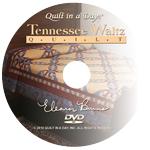 Tennessee Waltz DVD